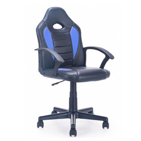 Sillón giratorio Sport Gamer you